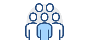 seminar_icon1