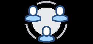 seminar_icon11