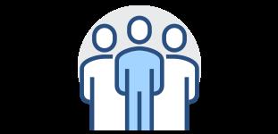 seminar_icon9