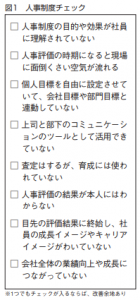 人事制度1-図1