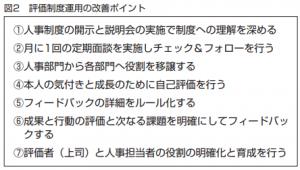 人事制度5-図2